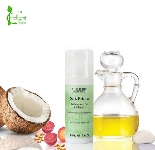 Natural Silk Primers 30ml