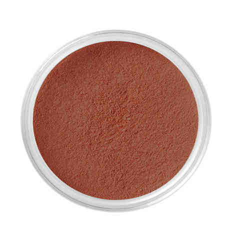 Premium Loose Warmth Bronzer - 3 grams
